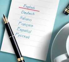 Мозг двуязычных