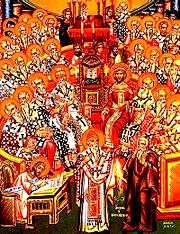 I Никейский Собор